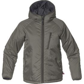 Isbjörn Frost Light Weight Jacket Youth mole